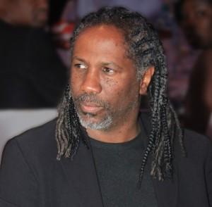 Jean-Marc ADJOVI-BOCO