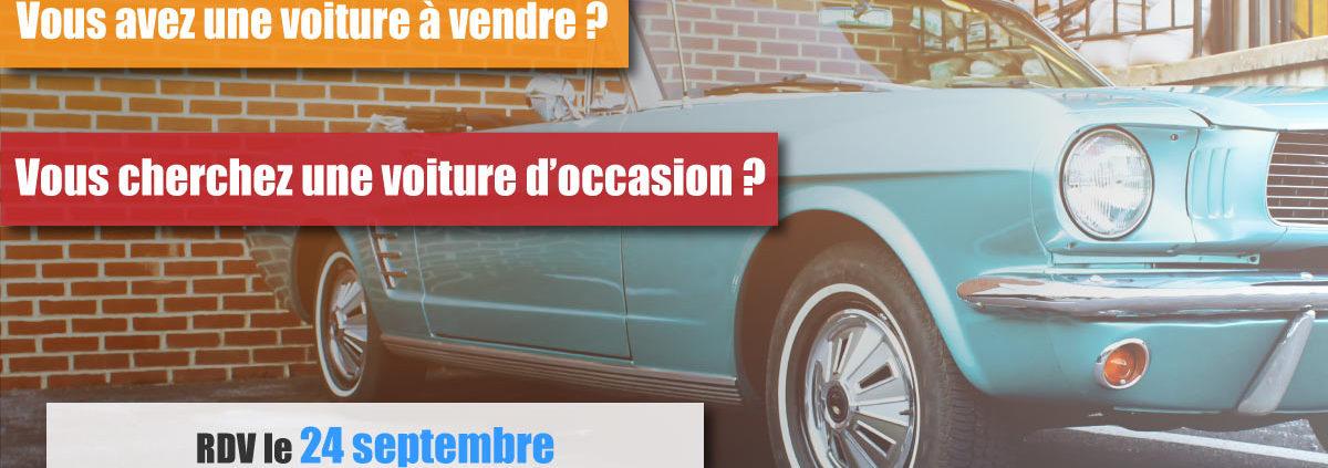 dimanche occasion grandvilliers centre auto repair